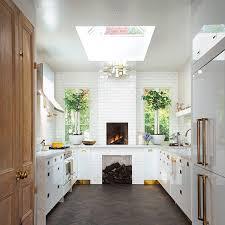design cuisine photos 12 cuisines au design indémodable maison et demeure