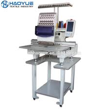 wholesale embroidery machine wholesale embroidery machine