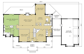house plans with great rooms interior design fantastic three bedroom home plans with master