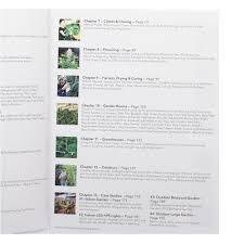 the cannabis encyclopedia by jorge cervantes u2013 aqua lab technologies