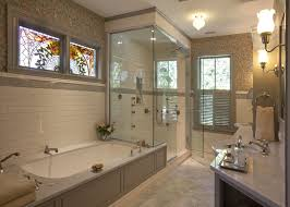 Victorian Bathroom Door Bathroom Design Bathroom Elegant Bathroom Glass Door Shower Room
