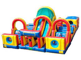 obstacle course for sale buy commercial obstacle courses