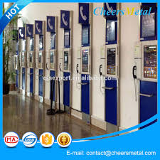 phone booth phone booth suppliers and manufacturers at alibaba com