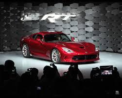 Dodge Viper Gts Top Speed - group u2013 srt viper gts and viper gts r 2013