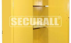 Fuel Storage Cabinet Under Cabinet Spice Storage U2022 Storage Cabinet Ideas