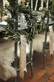 Christmas Wedding Decor - a cinderella story whimsical winter wedding decor minnesota bride