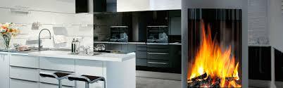 cuisiniste angers esprit hexa cuisine poêle cheminée salle de bain nantes