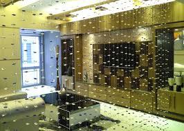 our services zero inch interior u0027s ltd