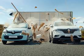 renault christmas renault gets an electric car to write jack kerouac fan fiction via