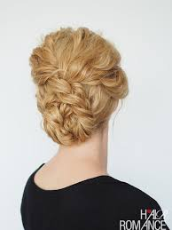 Ideas For Asking Bridesmaids To Be In Your Wedding 30 Bridesmaid Hairstyles Your Friends Will Actually Love A
