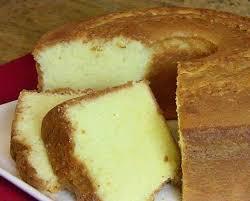 25 best ideas about 7 up pound cake on pinterest 7up cake