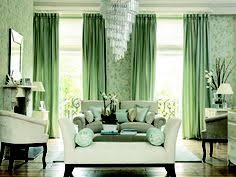 Green Curtains For Living Room by Mint Green Color Scheme Wandfarbe Mintgrün Mint Green Color
