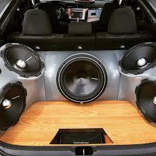 373 best car audio images on pinterest car vehicle electronics
