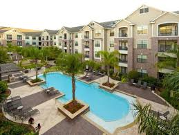 one bedroom apartments for rent in houston tx homes for rent in houston texas apartments houses for rent