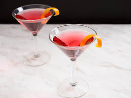 martini cosmo 15 vodka cocktail recipes perfect for summer serious eats