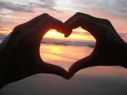 Imagenes En Jpg De Amor | la vida sin amor yoreme s weblog
