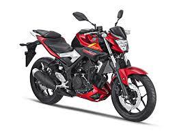 yamaha cbr 150 price yamaha motor launches new u0027mt u0027 series in indonesia yamaha motor