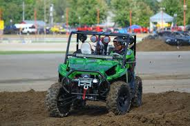 monster truck show phoenix event alert 4 wheel jamboree invades indiana state fairgrounds