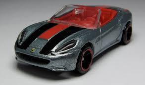 Ferrari California 2012 - first look wheels ferrari california recolor u2026 u2013 the lamley group
