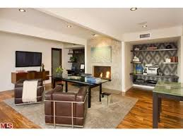 Jeff Lewis Kitchen Designs Flipping Out