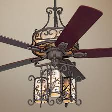 ceiling fan and chandelier ceiling fan with chandelier for your romantic bedroom fans best 25
