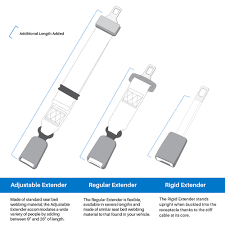 alarm system wiring diagram 2012 chevy cruze alarm wiring diagrams