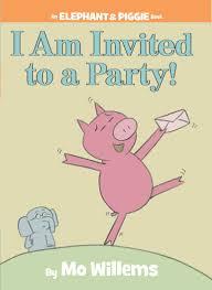 elephant u0026 piggie bundle mo willems 9781423167075 amazon com books