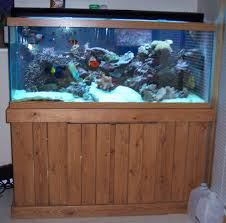 Plans For Sale by Fish Tank Gallonuarium Stand Plans Diy Ebay For Stand90 Sale90 33