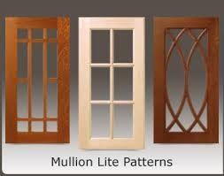 Cabinet Door Designs 432 Best Cabinet Doors Fronty Images On Pinterest Kitchen