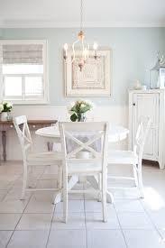 bm woodlawn blue color on the walls kitchen decor pinterest