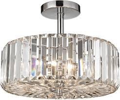 Halogen Ceiling Light Fixtures by Halogen Ceiling Light Fixtures Ceiling Designs