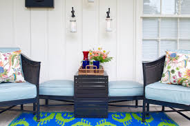 Small Outdoor Patio Ideas by Excellent Outdoor Patio Ideas For Small Spaces About Create Home