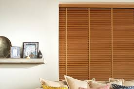 Made To Measure Venetian Blinds Wooden Made To Measure Venetian Blinds Leighton Buzzard U2013 Buzzard Blinds