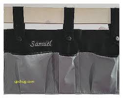 Bunk Bed Storage Pockets Storage Bed Bunk Bed Storage Pockets Best Of Bunk Bed Pockets Of
