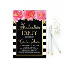 college graduation invitation templates designs elementary school graduation invitation wording together