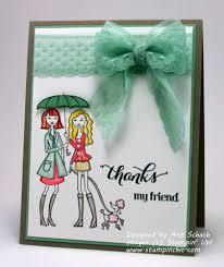 309 best card making teenage girls images on pinterest