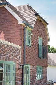 window repair grand rapids best 25 retrofit windows ideas on pinterest brickwork brick