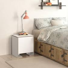 Lighted Nightstand Shop For Nightstand U0026 Dressers At Musthouse Bedroom Bedroom