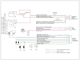 1966 mustang wiring harness painless diagram wiring diagrams for