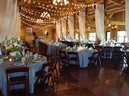 wedding reception venues cincinnati ohio barn wedding venues farm wedding venues rustic wedding