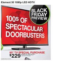 target television sale for black friday best black friday tv deals 10 best tvs for your money