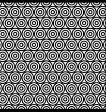 japanese pattern black and white japanese geometry vector images over 780