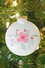 temporary tattoo diy christmas ornaments diycandy com