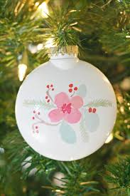 Diy Christmas Ornaments Temporary Tattoo Diy Christmas Ornaments Diycandy Com