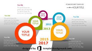 free animated powerpoint templates animation effects templale