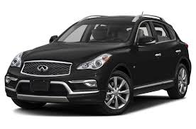 lexus vs mercedes suv 2017 infiniti qx50 vs 2017 lexus rx 350 and 2017 mercedes benz glc