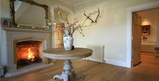 Manor Cottages Burford by Manor Cottages Self Catering