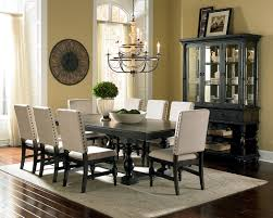 formal dining chairs clearance