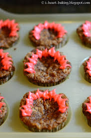 apple turkey recipes thanksgiving i heart baking thanksgiving turkey cupcakes apple cupcakes