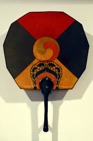 Large Oriental Wall Fans by 151 Best Fan Board Images On Pinterest Hand Fans Oriental And Fans